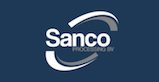 Sanco processing