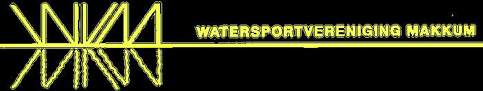 WVM logo